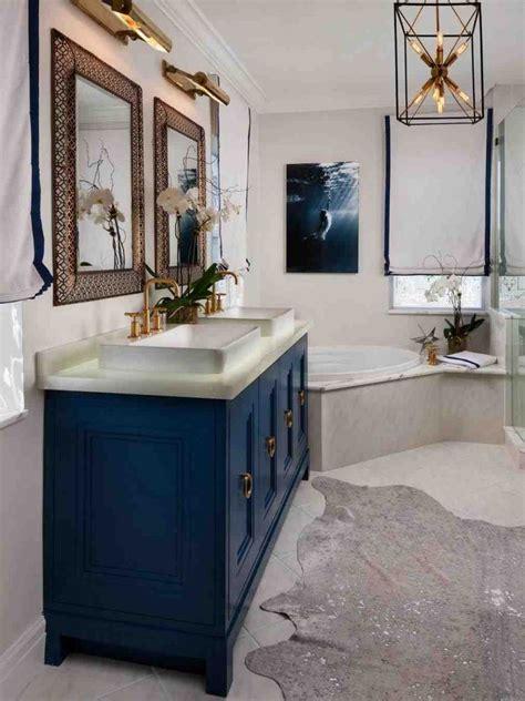 best bathroom accessories rustic industrial bath accessories towel bar toilet