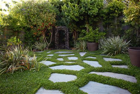 landscaping pics applied landscape design buy landscaping ideas with