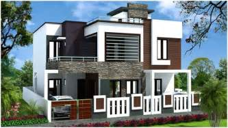 home design in 100 gaj 28 home design 100 gaj 100 gaj house plan house of