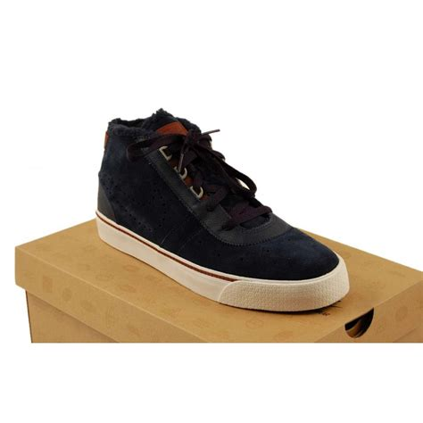 Nike Hachi nike hachi obsidian mens shoes from attic clothing uk