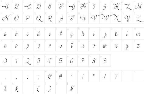 Wedding Bell Font by Mf Wedding Bells Font 1001 Free Fonts