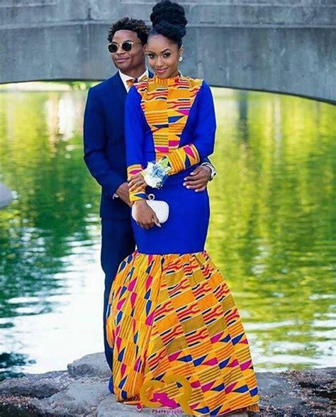 bellanaija styles for men 2016 african print prom dresses www pixshark com images