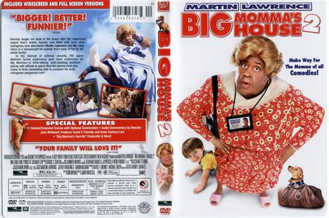 big mama house 2 big mommas house 2000 imdb autos post