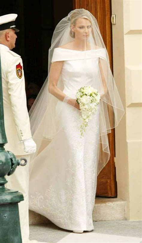 1000 ideas about famous wedding dresses on pinterest
