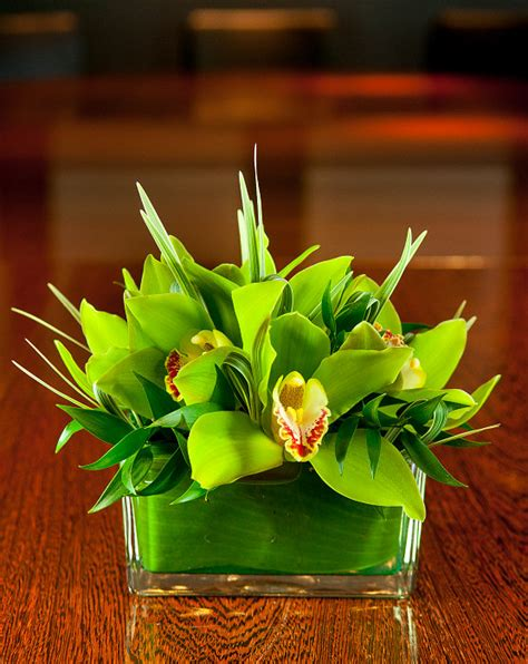 Corporate Flowers by Corporate Flowers Moutan