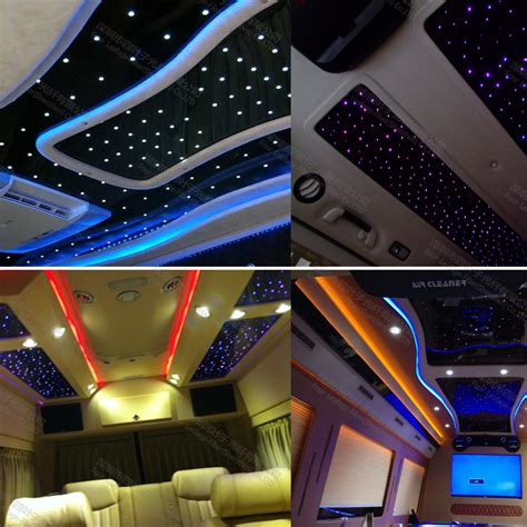 10 Adventiges Of Star Light Ceiling Kits Warisan Lighting Car Ceiling Light