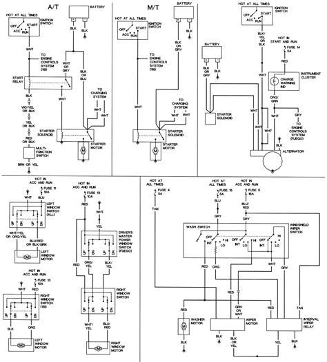 renault modus wiring diagram 28 wiring diagram images
