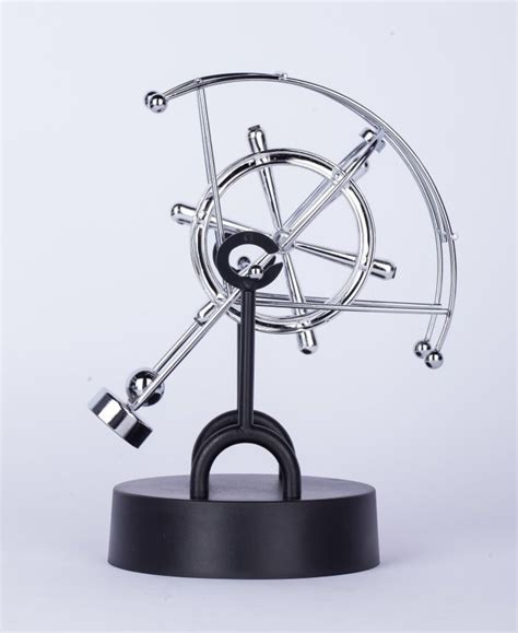 perpetual motion desk toys best 25 perpetual motion toys ideas on