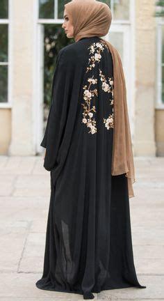 Gamis Abaya Syari Benhur Velvet arabic style velvet abaya everyday abaya arabic abaya arabic by minshafashion lifestyle