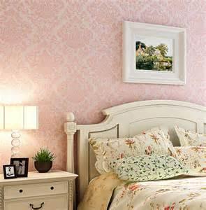 Light Pink Bedroom light pink wallpaper for bedrooms 2017 grasscloth wallpaper