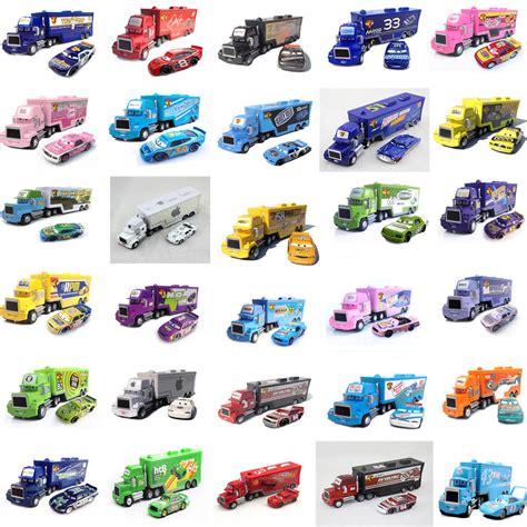 disney pixar cars the toys forums disney pixar cars toy cars1 cars 2 diecast 1 55 number