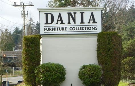 dania furniture kirkland furniture table styles