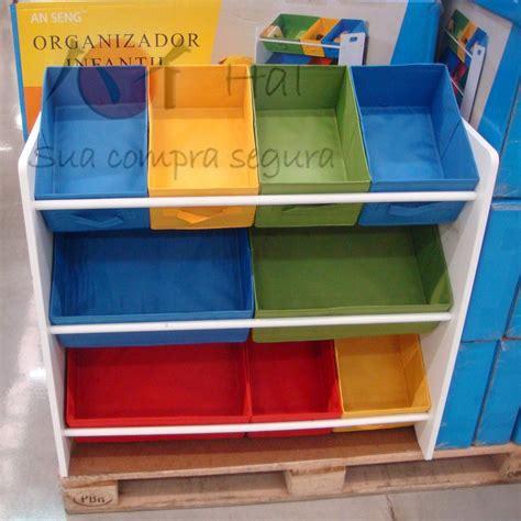 organizador caixa bancada gavetas armario infantil brinquedo   em mercado livre