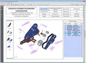 solidworks mbd technical communication packages solidworks