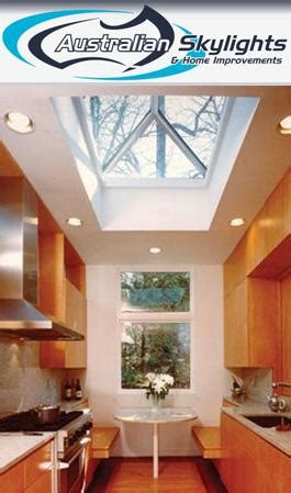 australian skylights home improvements pty ltd hipages