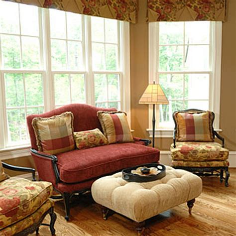 home decorating ideas living room curtains country living room decor dgmagnets com