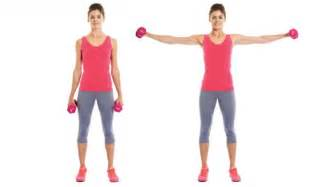 Arm Curl Bench Arm Toning Exercises For Women Tarry Health