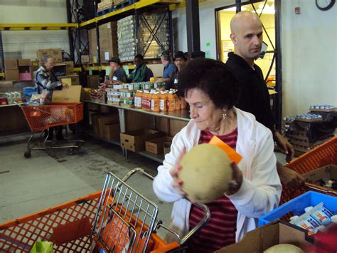 Food Pantry By Zip Code by County Food Bank County Emergency Food Bank Acef Offers Services Directed At