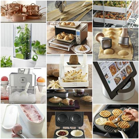 Williams Sonoma Giveaway - giveaway williams sonoma vitamix sephora and more two thirty five designs