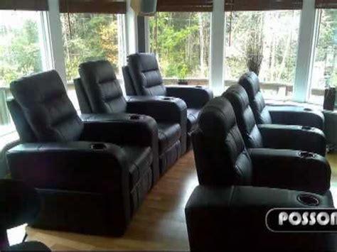 poltrone per home cinema cinema seating poltrone per home theatre al