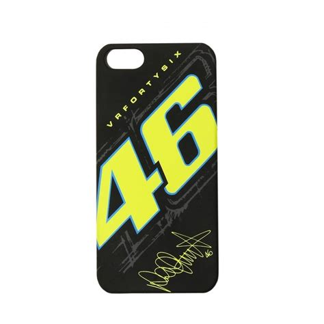Valentino 46 Logo Ipod 4 Touch Ipod 5 Casing Cover valentino vr46 valentino 46 iphone 5 cover black 2013