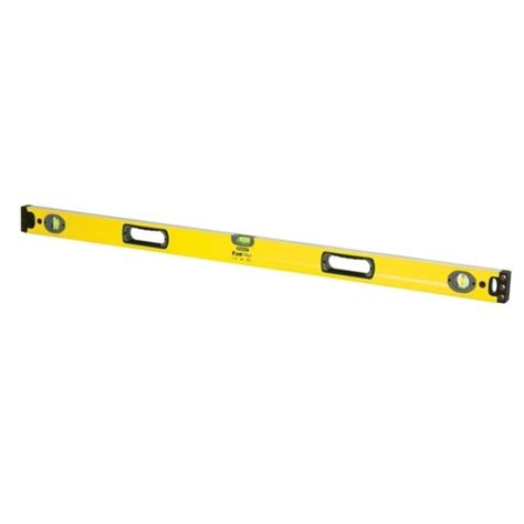 Stanley 93 629 40 Wrench Box End 45 Deg 23x26mm Kunci Ring 23x26mm stanley fatmax level 180cm
