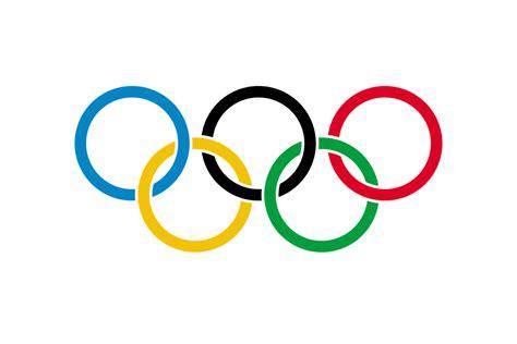 olimpiadi sedi le olimpiadi