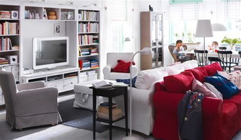 ikea small space living interior design ideas ikea living room design ideas 2011 interiorholic com