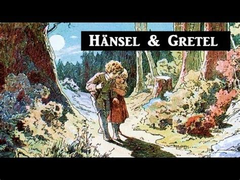 hansel and gretel book report hansel and gretel audio book brothers grimm