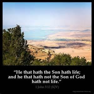 The God Of All Comfort Kjv King James Version Bible Kjv Pinterest