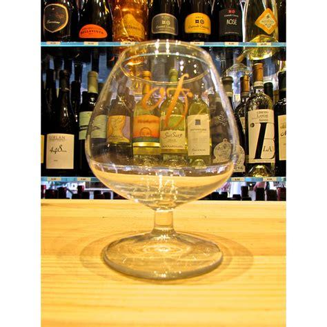 Vendita Bicchieri On Line Vendita Bicchiere Grappa Of Bonollo Firmato Shop