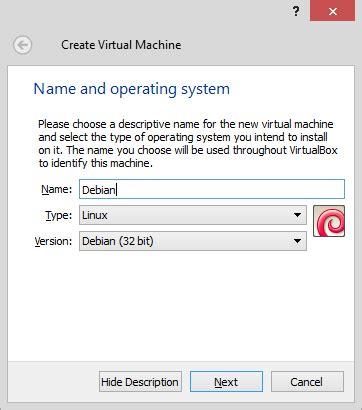 cara membuat virtual novel cara membuat virtual machine baru di virtualbox abang