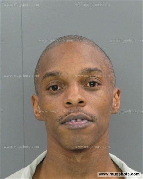 Orangeburg County Arrest Records Stephen Benjamin Mugshot Stephen Benjamin Arrest Orangeburg County Sc