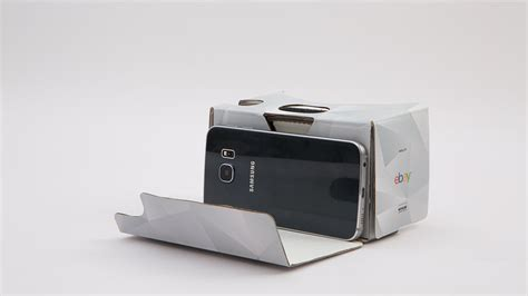 ebay myer myer ebay shoptical virtual reality headset reviews choice