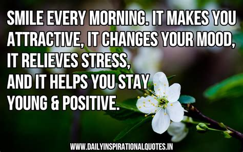 Morning Inspirational Quotes Thursday Morning Motivational Quotes Quotesgram
