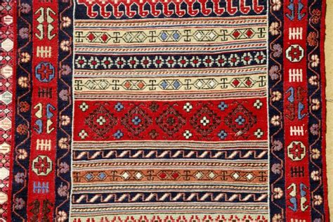 tappeti peruviani turkish carpet free stock photo domain pictures
