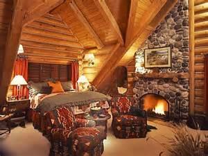 log home bedrooms luxury master bedroom log cabin home french luxury bedrooms luxury log houses coloredcarbon com