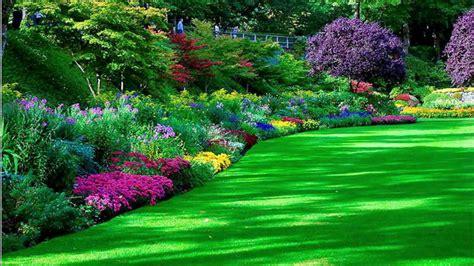 diez jardines por el mundo para recibir la primavera el ac 225 tenes 60 wallpapers de jardines im 225 genes taringa