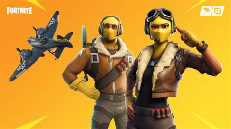 fortnite velocity skin outfit pngs images pro game