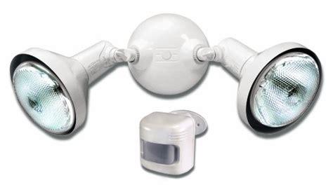 Wireless Security Lights by Heath Zenith Sl 6058 Wh Security Light With Wireless