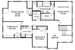 habitat for humanity house floor plans trend home design