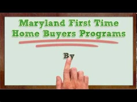 Maryland Time Home Buyer Grant Maryland Time Home Buyer by 22 Best Bethesda Images On Bethesda Maryland