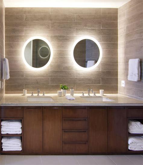 bathroom vanity lighting ideas    design rule