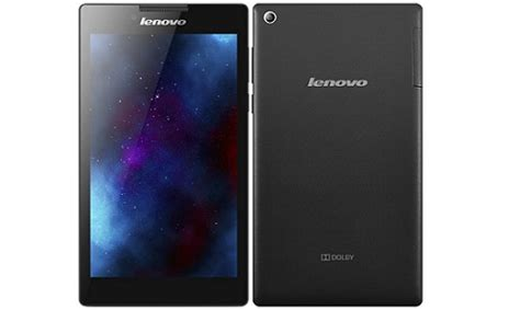 themes for lenovo tab 2 best latest tablets under 5000 rs in india 2018 best