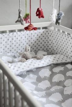 sheep baby bedding 1000 images about sheep theme boys nursery on pinterest sheep nursery sheep and