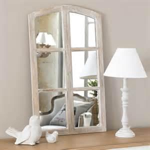 miroir fenetre 17 meilleures id 233 es 224 propos de miroir fenetre sur