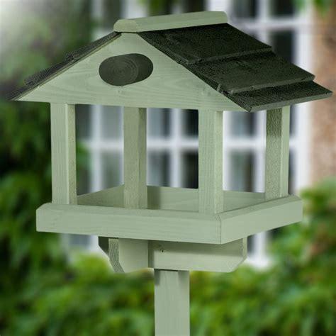 68 best bird table images on pinterest bird houses bird