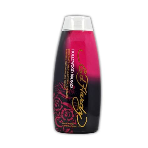 best tanning l reviews best tanning lotion to get fast reviews