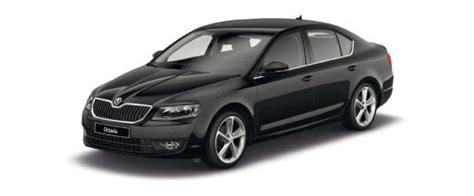 second skoda cars in hyderabad skoda octavia price in india review pics specs