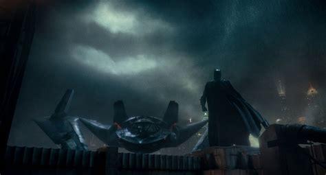 danny elfman batman theme justice league danny elfman reportedly bringing his batman theme to